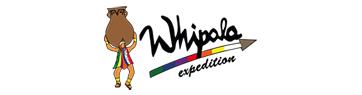 white and green sa pedro de atacama empresas asociadas whipala